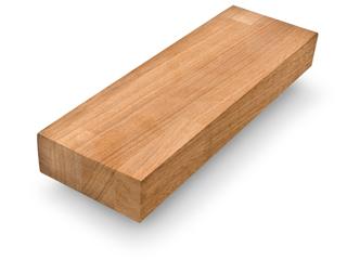 Prezzo tavole legno iroko